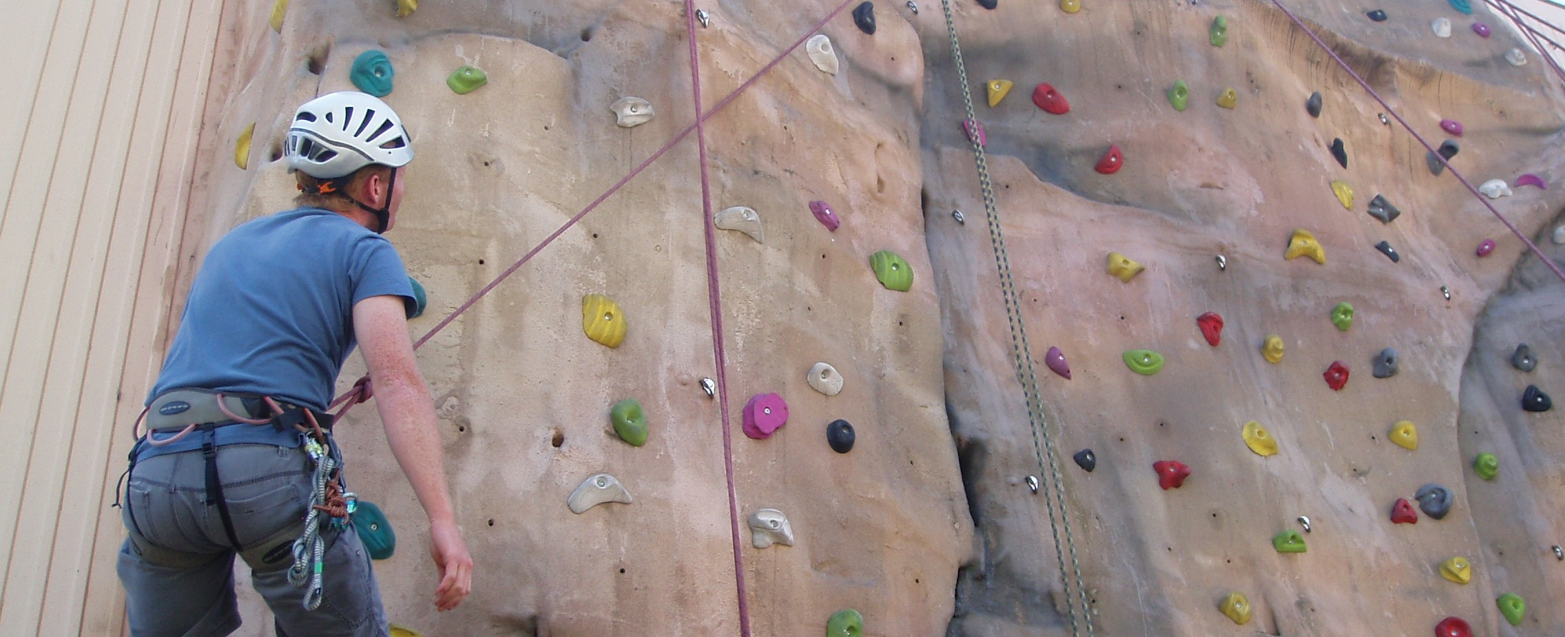 http://www.theadventurebrand.co.uk/climbing-wall-award-2/