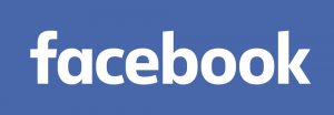 facebook-the-adventure-brand