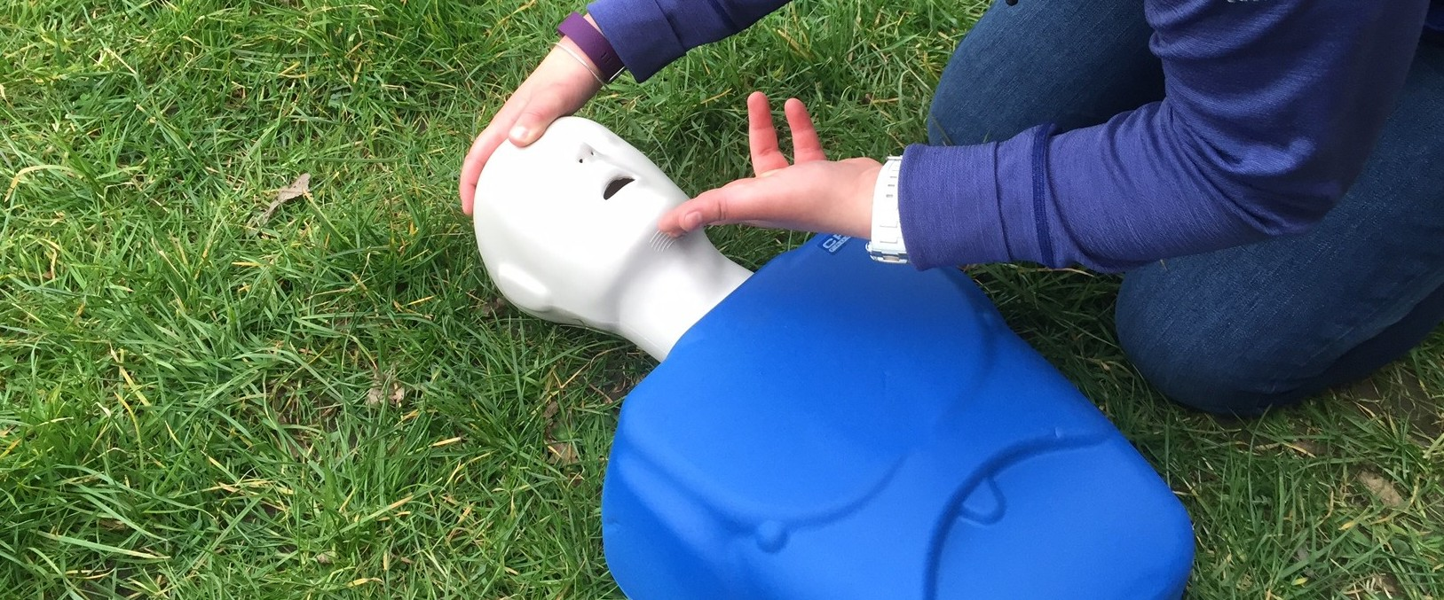 https://www.theadventurebrand.co.uk/first-aid/