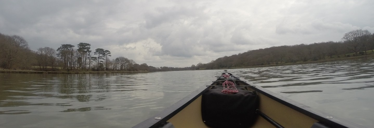 https://www.theadventurebrand.co.uk/kayaking/