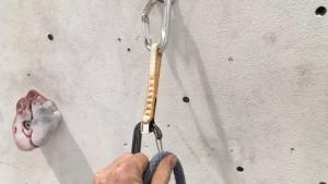 clip-2-smaller